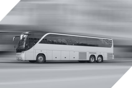 Coaches and mini buses for hire in Fort Worth, TX